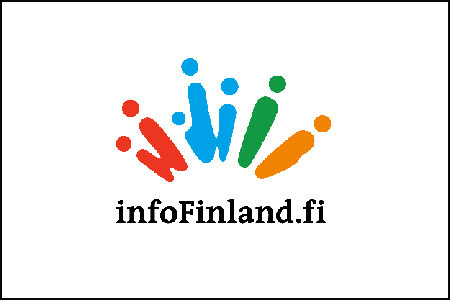 Multilingual InfoFinland explains how the most efficient country in the  world works 5efedf0714